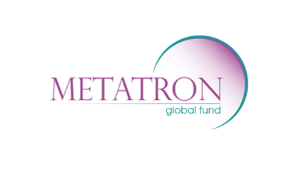 Metatron Fund